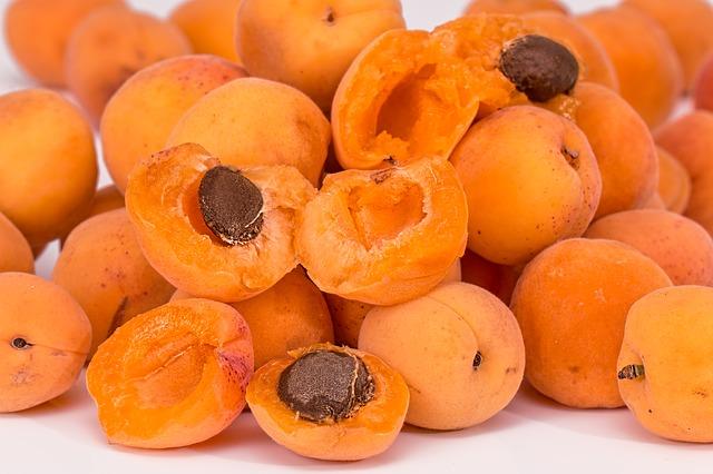 apricots-2994801_640