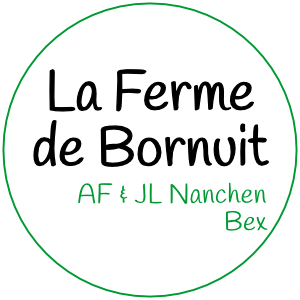 fermedebornuit-newsletter-footer